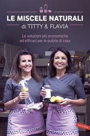 (pdf) Le miscele naturali di Titty & Flavia