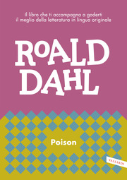 (epub) Poison
