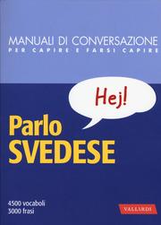 Parlo svedese