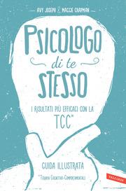 (pdf) Psicologo di te stesso