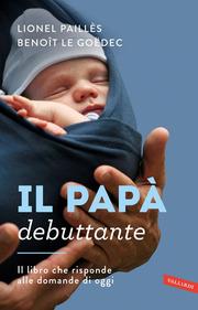(pdf) Il papà debuttante