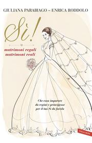 (pdf) Sì! matrimoni regali matrimoni reali