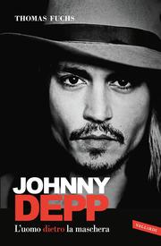 (pdf) Johnny Depp