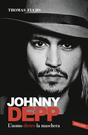 (epub) Johnny Depp