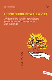 (epub) L'inno buddhista alla vita