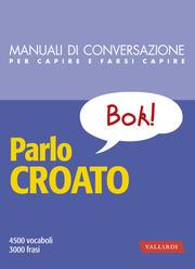 (epub) Parlo croato