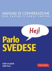 (pdf) Parlo svedese