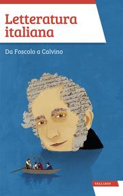 (epub) Letteratura italiana