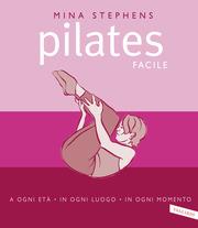 (epub) Pilates facile