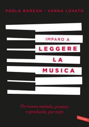 (pdf) Imparo a leggere la musica