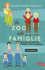 (epub) Lo zoo delle famiglie