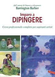 (pdf) Imparo a dipingere