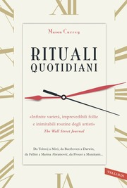 (pdf) Rituali quotidiani