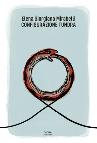 copertina Configurazione Tundra