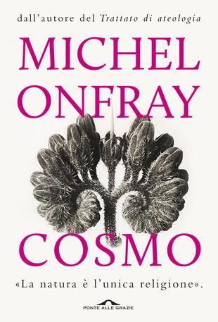 copertina Cosmo