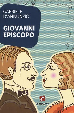 copertina Giovanni Episcopo