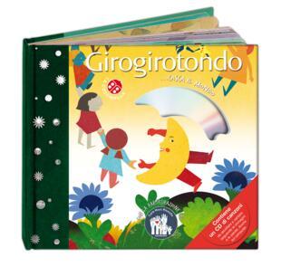 copertina GIRO GIROTONDO