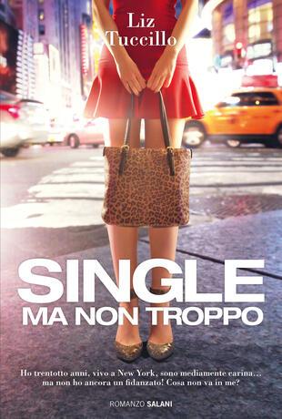 copertina Single ma non troppo