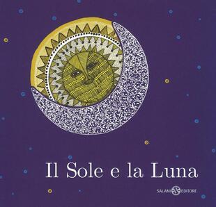 copertina IL SOLE E LA LUNA