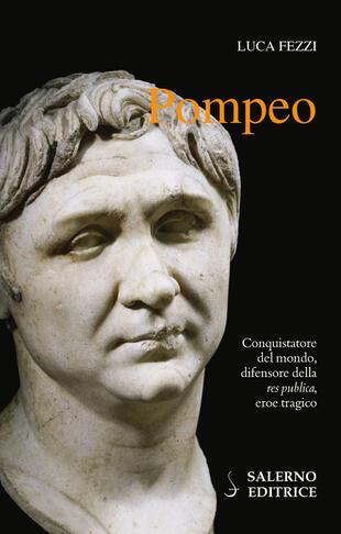 copertina Pompeo