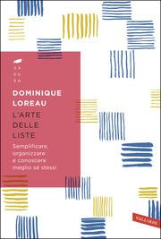 (pdf) L'arte delle liste
