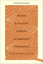 (pdf) Manuale di un monaco buddhista per raggiungere l'illuminazione