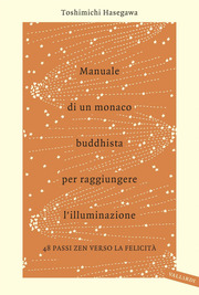 (epub) Manuale di un monaco buddhista per raggiungere l'illuminazione