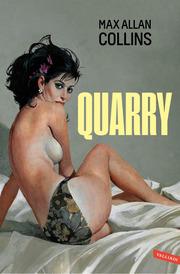 (pdf) Quarry