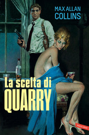 (pdf) La scelta di Quarry