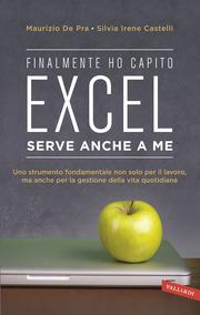 (epub) Excel serve anche a me