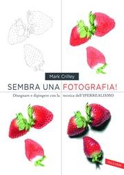 (pdf) Sembra una fotografia!