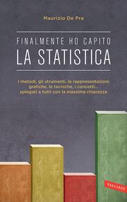 (pdf) Finalmente ho capito! Statistica