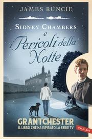 (epub) Sidney Chambers e i pericoli della notte