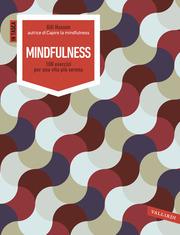 (pdf) Mindfulness