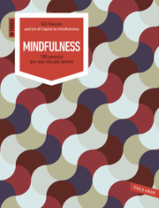 (epub) Mindfulness