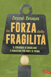 (pdf) La forza della fragilità