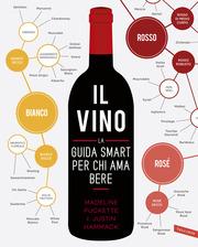 (epub) Il vino
