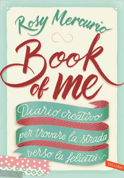 Book of me