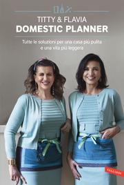 (pdf) Titty & Flavia Domestic planner