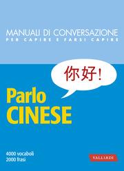 (pdf) Parlo cinese