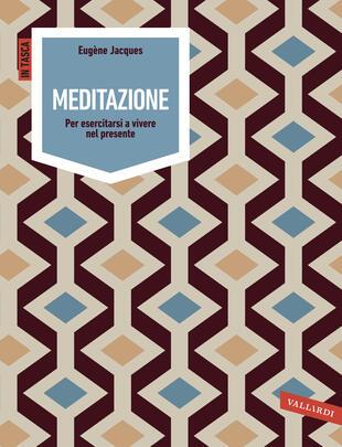 copertina Meditazione