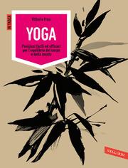 (epub) Yoga