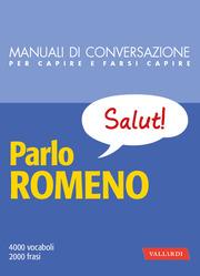 (pdf) Parlo romeno