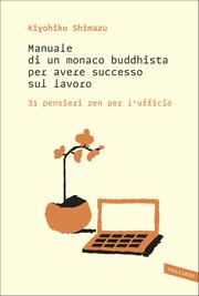 (epub) Manuale di un monaco buddhista per avere successo sul lavoro
