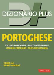 (epub) Dizionario portoghese plus