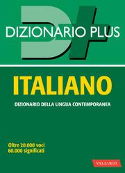 (epub) Dizionario italiano plus