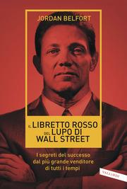 Il libretto rosso del Lupo di Wall Street