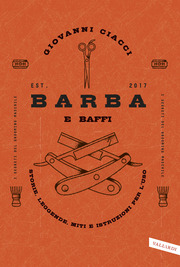 (pdf) Barba