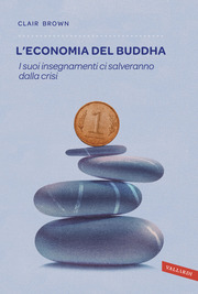 (epub) L'economia del Buddha