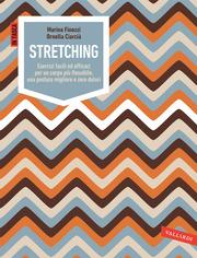 (epub) Stretching